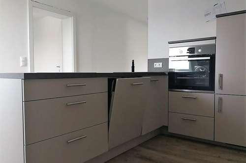 Trendiges,neuwertiges Apartment -Wohnen am Kalvarienberg