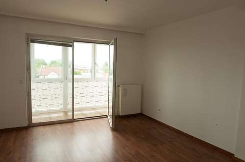 ALL INCLUSIVE- Wohnung in Podersdorf am See