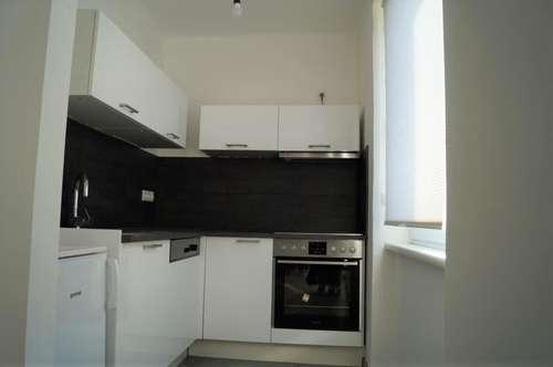 Trendiges, neuwertiges Apartment-Erstbezug nach Renovierung!