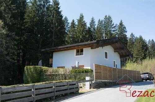 Einfamilienhaus in Oberndorf in Tirol