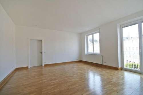3 Zimmer Raumwunder nahe Schloss Mirabell und Kapuzinerberg