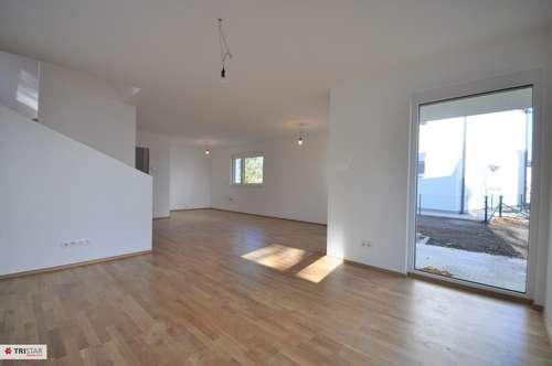 !Einzigartig! Ideal aufgeteiltes Einfamilienhaus am Badesee (8 Minuten von Laxenburg/15 Minuten von der Wien Grenze!)