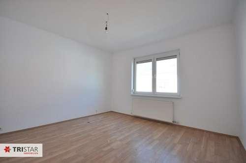 !NEU! Ihr neues 4-5 Zimmer großes Einfamilienhaus in ZAGERSDORF (ca. 12 Min von Eisenstadt - ca. 45 Min von Wien!)