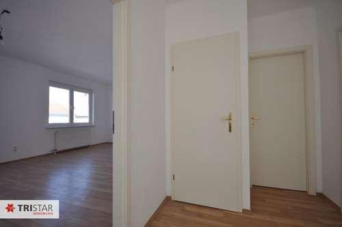 Ideal aufgeteiltes 4-5 Zimmer großes Einfamilienhaus in ZAGERSDORF (ca. 12 Min von Eisenstadt - ca. 45 Min von Wien!)
