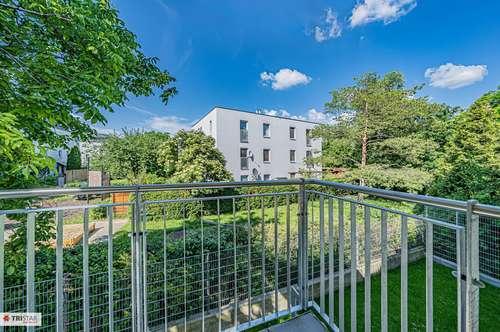 NEU! ++ PROVISIONSFREI für den Käufer ++ ERSTBEZUG ++ 3 Zimmer und TERRASSE ++ RUHIGE LAGE ++ FERTIGGESTELLT und ab SOFORT Beziehbar ++ NEUBAU 2018/2019 ++ 1. LIFTStock ++ NUR noch 2 Wohnungen ++ 1210 Wien ++