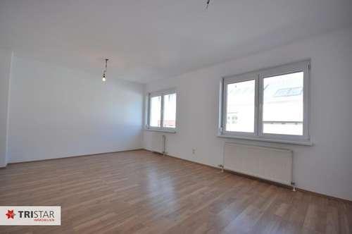Charmantes 4-5 Zimmer großes Einfamilienhaus in ZAGERSDORF (ca. 12 Min von Eisenstadt - ca. 45 Min von Wien!)