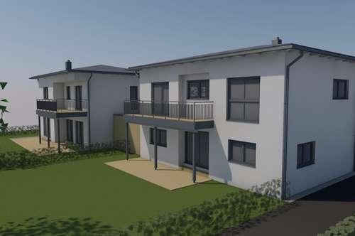 Wohntraum Faakersee - Einfamilienhaus Objekt 1
