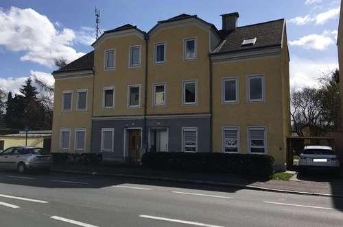 Stadthaus mit 3 Wohneinheiten zu verkaufen