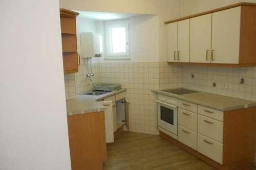 Hübsche 2-Zimmer-Wohnung mit PKW-Abstellplatz Nähe Wagner-Jauregg-Krankenhaus