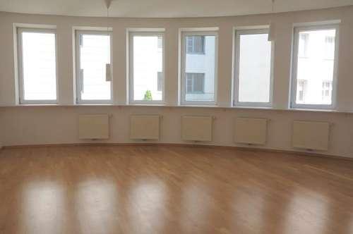 Ruhige und sehr gut aufgeteilte 3-Zimmer-Wohnung Nähe Schloss Belvedere