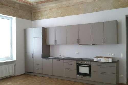 STUDENTEN AUFGEPASST: 1-2 Zimmer-Wohnungen zur Miete Nähe Uni Krems