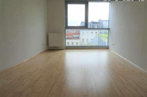 HOFSEITIG UND RUHIG!!!! Schöne Neubauwohnung im Architektenhaus! Top-Infrastruktur!!!