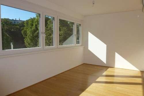 Wunderschöne Neubauwohnung mit 86m² Terrassenfläche!!!