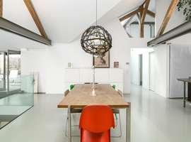 Loft-Wohnung in Wien - ImmobilienScout24.at