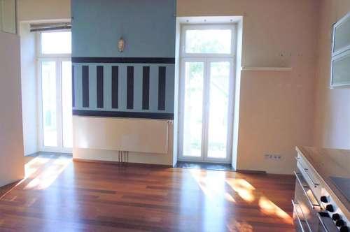 Perchtoldsdorf!!! Schicke 3 Zimmer Wohnung mit hohen Decken in Traumlage!!!