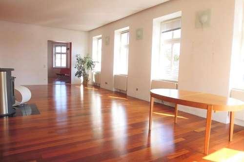 Perchtoldsdorf!!! Helles, hochwertig ausgestattetes Apartment mit Terrasse in Traumlage