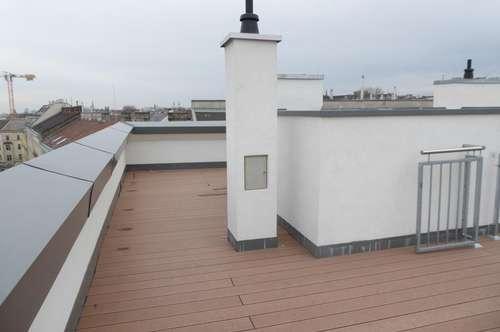 Moderne Terrassenwohnung,gute Raumaufteilung, super Ausstattung, einfach perfekt!