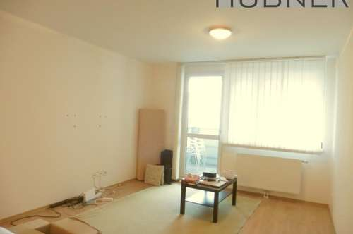 8m² Balkon!!! 5.OG!!! U6 Nähe! Moderne 2-Zimmer Wohnung!