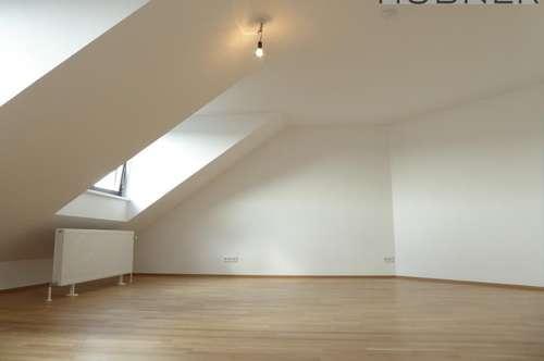 5. OG!!! Moderne 3-Zimmer-Neubauwohnung! UNBEFRISTET!!!