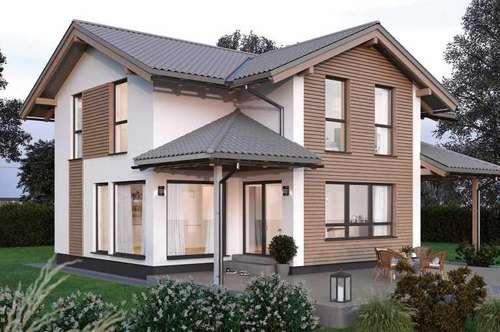 ELK Haus 146