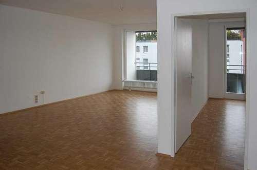 6-Zimmer-Mietwohnung im Stadtzentrum