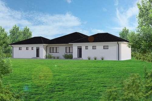 ERSTBEZUG-2 Doppelhaushälften mit Eigengrund in Ruhelage Nähe Autobahn
