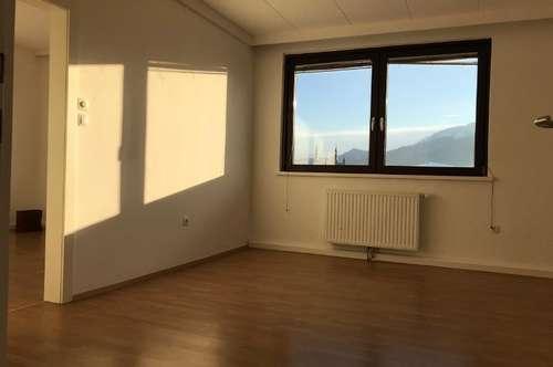 Über den Dächern von Leoben - Wohnungsverkauf mit Aussicht!