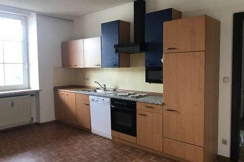 Judendorferstraße -Flotte 3-Zimmerwohnung inkl. HK-Acconto ab sofort zu vermieten