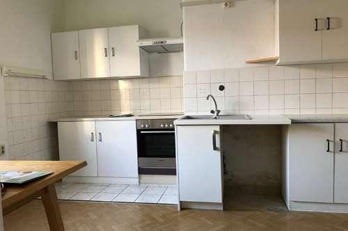 Draschestraße - Familienwohnung/WG-Wohnung zu vermieten!