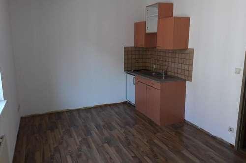 Judendorferstraße - Kleines Appartement ab sofort zu vermieten!