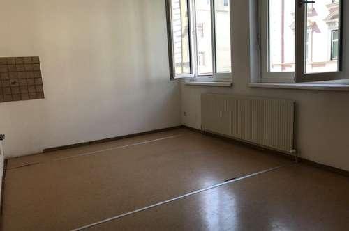 Judendorferstraße - Kleines Appartement ab sofort zu vermieten! PREISSENKUNG