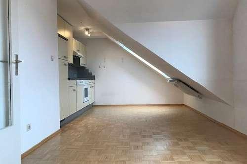 Studentenhit! Schöne 2 Zimmer Wohnung in Mariatrost!