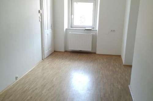 Kaiserfeldgasse - 1,5-Zimmerwohnung im Zentrum ab sofort zu vermieten!