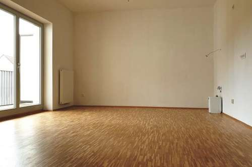 Pulverkolonie 10 - umfassend sanierte Wohnung zu vermieten!