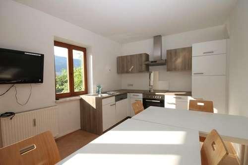 # 2-3 Zimmer Mietwohnung # Leoben Zentrum # IMS Immobilien # Steiermark