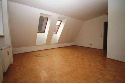 #1- 2 Zimmer Mietwohnung # Leoben-Zentrum # IMS Immobilien # Steiermark