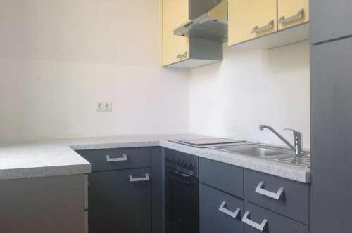 #2-Zimmer Mietwohnung #nähe Leoben Zentrum # IMS IMMOBILIEN KG#