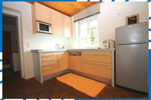# ab sofort Verfügbar# 2 Zimmer Eigentumswohnung  mit Autoabstellplatz, Terrasse und Pool in der Anlage # Leoben# IMS IMMOBILIEN KG#