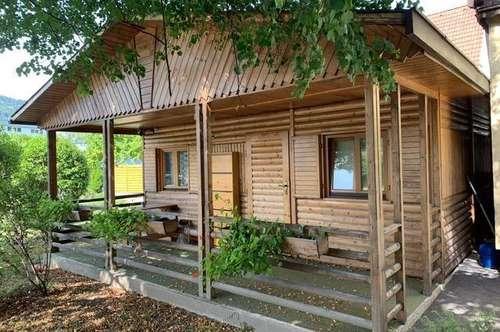 150m² Wohneinheit+56m² (Einliegerwohnung)+Gartenhütte 36m²  mit Doppelgarage,Gartengrundstück,Pool und Kinderspielplatz