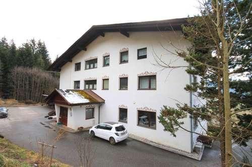 #Kindberg #Gästehaus #Pflegeheim #Beherbergungsbetrieb #IMS Immobilien