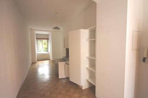 ab sofort Verfügbar #Leoben# 1 Zimmer Wohnung im Zentrum# Miete inkl Bk und HK, exkl. Strom# Leoben# IMS IMMOBILIEN KG#