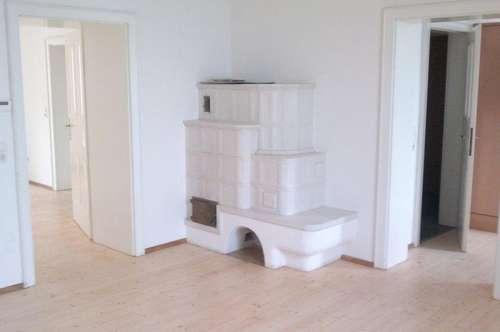 #3 Zimmer Mietwohnung mit Terrasse #Leoben /#IMS IMMOBILIEN KG#