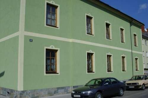 # Mietzinshaus # 11 Wohnungen# 12 Garagen # nähe Zentrum Leoben  # IMS IMMOBILIEN KG Leoben #