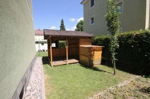 2 Zimmer Mietwohnung ca. 72 m² Gesamtmiete € 774,68 # ( 2 er WG fähige Studentenwohnung) Nähe Leoben Zentrum # IMS IMMOBILIEN '
