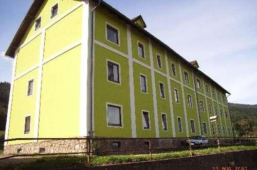 # 3 Zimmer Mietwohnung # WG geeignet # 85 m²  # IMS IMMOBILIEN Leoben#