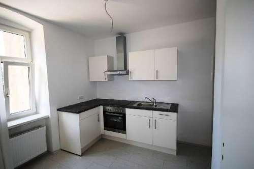 1 Zimmer Mietwohnung #Studentenwohnung # Single Wohnung# IMS IMMOBILIEN KG Leoben