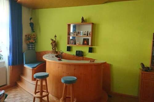 #3 Zimmer Mietwohnung# IMS IMMOBILIEN KG Leoben # Eisenerz# Komplett möbliert#