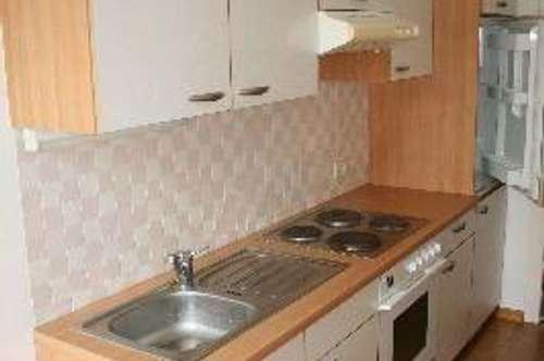 #2 Zimmer Mietwohnung # Studentenwohnung# Leoben #Zentrum#2er WG Wohnung geeignet/ IMS IMMOBILIEN KG