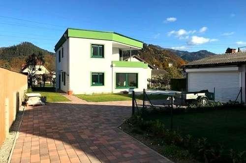 #Moderndesigntes Einfamilienhaus #Passivhaus #Traumhaus#IMS Immobilien KG