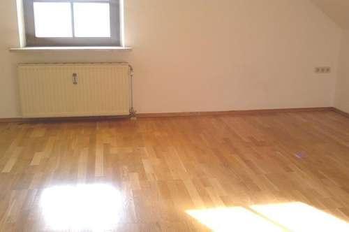 # 1 Zimmer Mietwohnung (Studentenwohnung) # 37,59m² # Gesamtmiete € 299,11 # Nähe Leoben Zentrum #